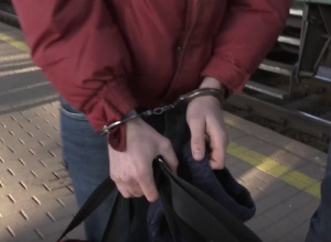 У Києві затримали «чорних трансплантологів», які вербували неповнолітніх до Москви - фото