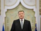 Україна спростить візовий режим із Саудівською Аравією