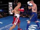 Українець Шабранський не зміг стати чемпіоном WBO