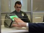 Біометричний контроль для росіян запрацює ще до кінця року, - Шкіряк