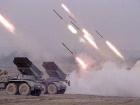 До вечора окупанти здійснили 21 обстріл, знову застосували БМ-21 «Град»