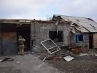 ГПУ: обстріл Новолуганського здійснювався російськими снарядами