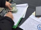 На Львівщині мера затримали за спробу дати поліції хабара