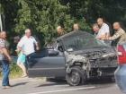 Охоронцю Димінського пред'явлено звинувачення у приховуванні злочину