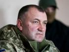 Полторак виступив проти відсторонення свого заступника, підозрюваного у розтраті на 149 млн грн