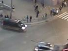Резонансна ДТП у Харкові: у водія Лексуса в крові виявлено кодеін