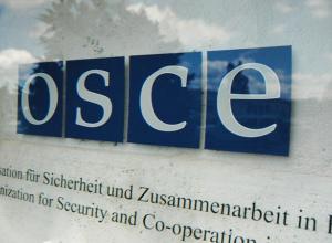 В ОБСЄ виразили серйозне збентеження судовим вироком у справі Веремія - фото