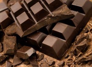 В Україні вступають нові вимоги до шоколаду - фото