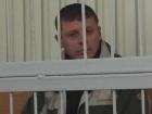 Заарештовано бойовика, який катував українських заручників, а зараз отримував соцвиплати
