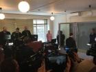 """Антимайданівця """"Топаза"""" засуджено до 8 років ув′язнення"""