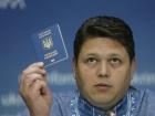 ДМСУ обіцяє перевірити всіх, хто отримав громадянство України