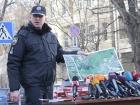 Поліція: на тілі Ноздровської знайдено сліди підозрюваного, у нього вдома - можливі докази