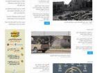 СБУ знайшла в Україні 31 веб-сайт міжнародних терористичних організацій