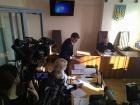 """Суд відпустив під особисте зобов′язання Гаврилову - """"чиновницю із золотими злитками"""""""