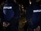 У Харкові викрито патрульних на систематичному вимаганні хабарів у водіїв