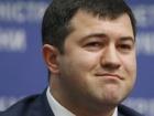 Уряд вирішив звільнити Насірова