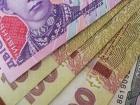 В Україні мінімалка зросла до 3723 грн
