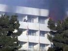 Внаслідок теракту у Кабулі загинули українці