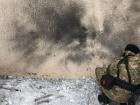 Внаслідок вибуху під аптекою у Харкові поранено жінку і дитину