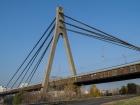 Київрада перейменувала Московський міст та ще кілька топонімів