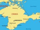 Поїздкою німецьких депутатів в окупований Крим зайнялася прокуратура АРК