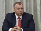 """Призначено нового очільника """"Укроборонпрому"""""""