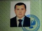 СБУ затримала екс-нардепа Шепелева з документами співробітника т.зв. «МДБ ДНР»