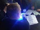 Службовців ДМСУ викрили у масштабній корупції та наркобізнесі