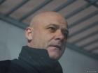 Сьогодні суд розгляне клопотання про відсторонення Труханова з посади