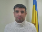 Затримано екс-«міністра» окупованого Криму: приїхав за біометричним паспортом