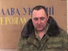 На Луганщині затримано бойовика: намагався пройти вглиб між постами
