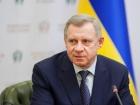 Обрано нового голову Національного банку України