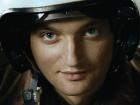 Покінчив життя самогубством герой війни Владислав Волошин