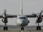 В авіакатастрофі в Сирії загинуло кілька десятків потенційних військових злочинців