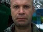 Військові заявили про взяття у полон бойовика-громадянина РФ