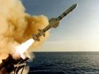 Ані сирійська, ані російська ППО не перехопили ракети, - EUCOM