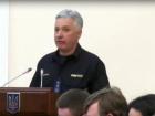 ДСНС вимагає закриття 37 об'єктів з масовим перебуванням людей