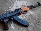 На Рівненщині з автомата підстрелили дитину