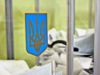 На виборах в ОТГ зафіксовано більше 20 фактів підкупів
