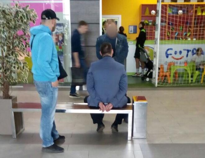 Поліція затримала зловмисника, який погрожував Уляні Супрун - фото