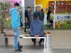 Поліція затримала зловмисника, який погрожував Уляні Супрун