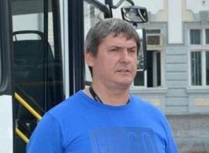 СБУ затримала учасника захоплення Криму, екс-депутата Євпаторії - фото