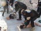 США: за хімічну атаку у Сирії відповідальність несе Росія