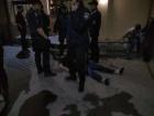 У Львові після конфлікту з охороною ресторану помер чоловік