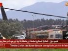 В авіакатастрофі в Алжирі загинуло більше 250 осіб