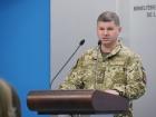 В Міноборони розповіли, які міни застосовує Росія на сході України