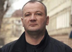 Затримано активіста Майдану за підозрою у вбивстві «беркутівців» - фото