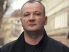 Затримано активіста Майдану за підозрою у вбивстві «беркутівців»