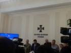 Аркадій Бабченко живий, це була спецоперація СБУ