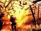 Чоловік кинув гранату у натовп на Івано-Франківщині